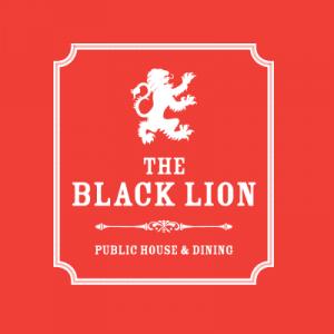 The Black Lion, Dubai