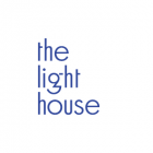 The Lighthouse, Dubai - Coming Soon in UAE