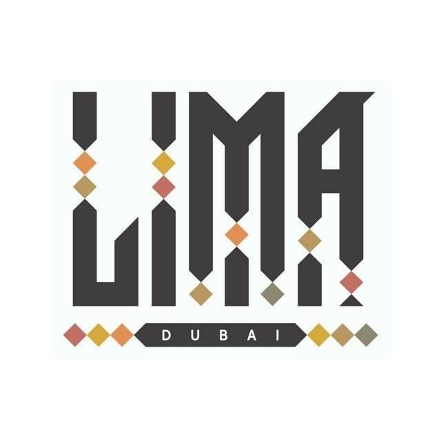 LIMA, Dubai