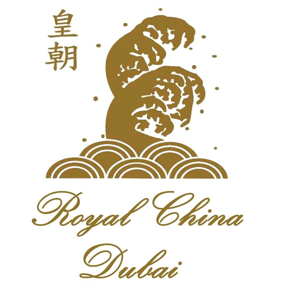 Royal China, Dubai