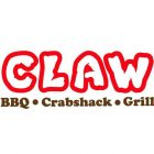 CLAW BBQ, Dubai - Coming Soon in UAE
