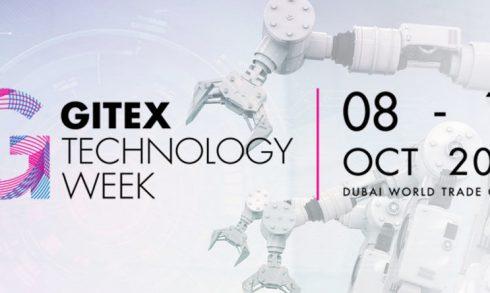 Gitex Technology Week 2017 - Coming Soon in UAE, comingsoon.ae