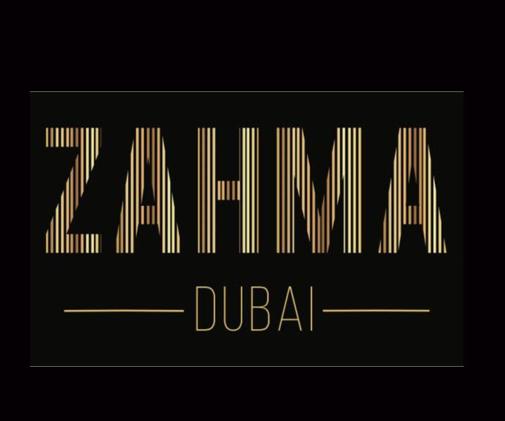 Zahma, Dubai