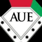 American University in the Emirates (AUE) - Miscellaneous Venues in Dubai