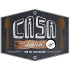 Casa Latina, Dubai - Coming Soon in UAE