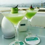 Pure Sky Lounge, Dubai