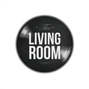 The Living Room, Dubai