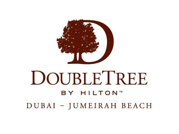 DoubleTree by Hilton, Dubai