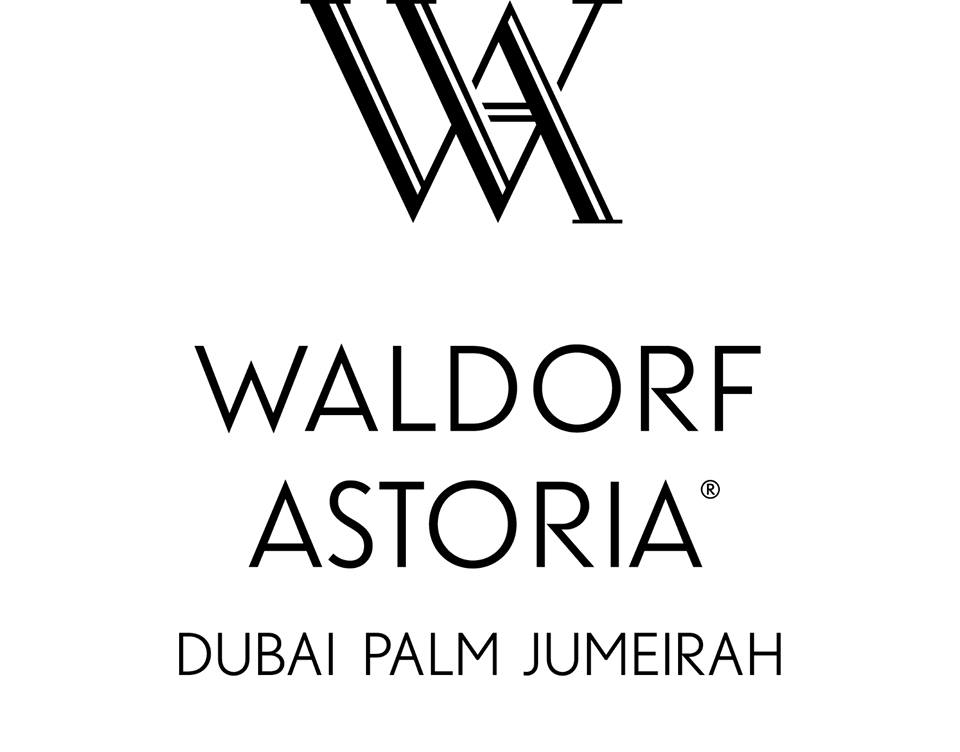 Waldorf Astoria, Dubai