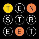 Ten Street, Dubai - Restaurants & Shisha in Dubai