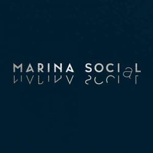 Marina Social, Dubai