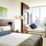 Nassima Royal Hotel, Dubai