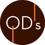 QD's, Dubai - Restaurants & Shisha in Dubai