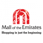 Mall of the Emirates, Dubai - Coming Soon in UAE