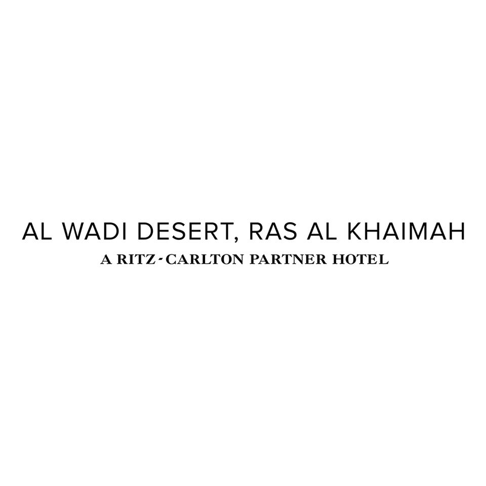 Al Wadi Desert, Ras Al Khaimah