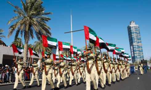 Thursday, November 30 – Commemoration Day - Coming Soon in UAE, comingsoon.ae
