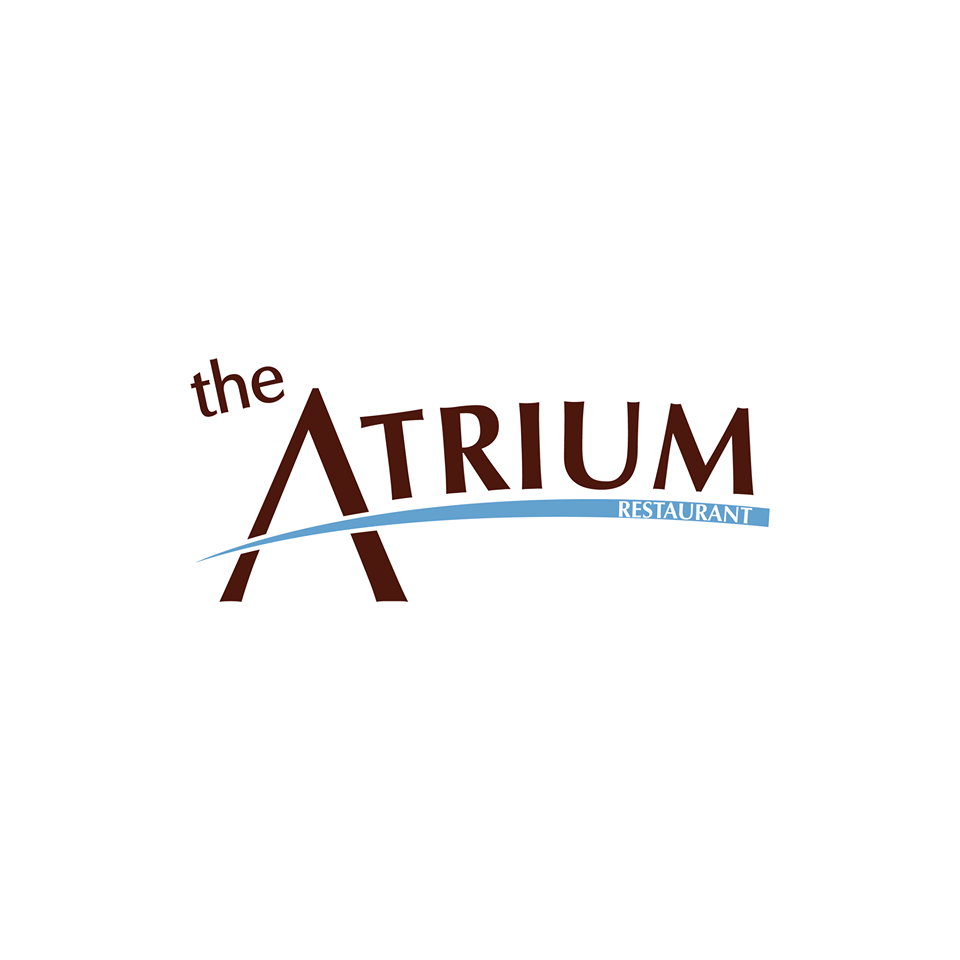 The Atrium, Dubai