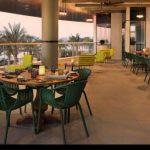 Al Maeda, Dubai