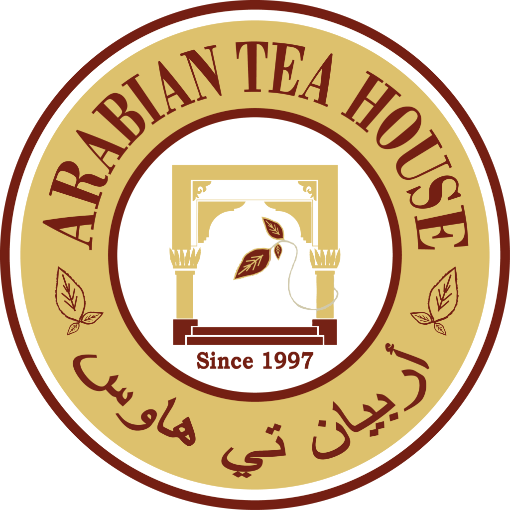 Arabian Tea House, Bur Dubai