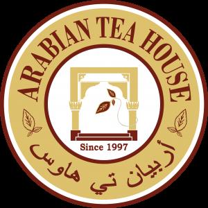 Arabian Tea House, Bur Dubai