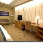 Byblos Hotel, Al Barsha Heights