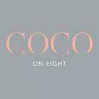 Coco, Dubai