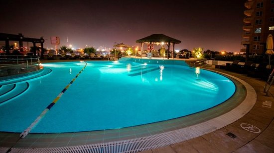 Copthorne Hotel Dubai| Millennium Hotels and Resorts