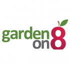 garden on 8, Dubai - Coming Soon in UAE