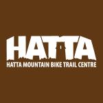 Hatta Trail Centre, Dubai - Miscellaneous Venues in Dubai