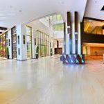 Metropolitan Hotel, Dubai
