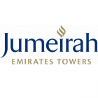Jumeirah Emirates Towers Hotel, Dubai