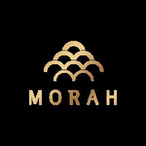 Morah, Dubai