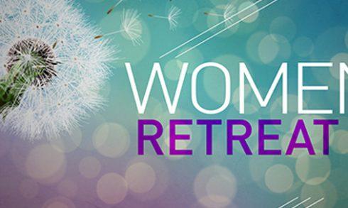 Women's Spiritual Retreat 2017 - Coming Soon in UAE, comingsoon.ae