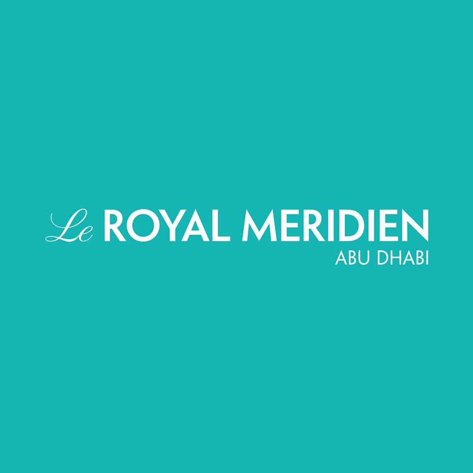 Le Royal Méridien, Abu Dhabi