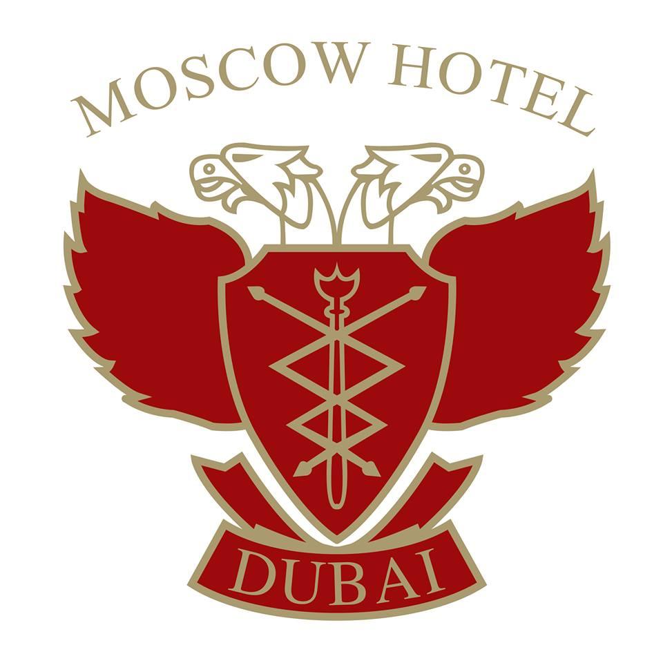 Moscow Hotel, Dubai