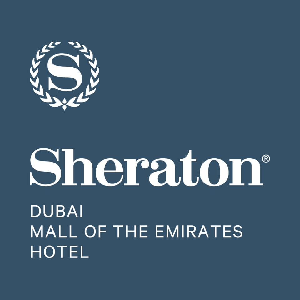 Sheraton, Mall of the Emirates