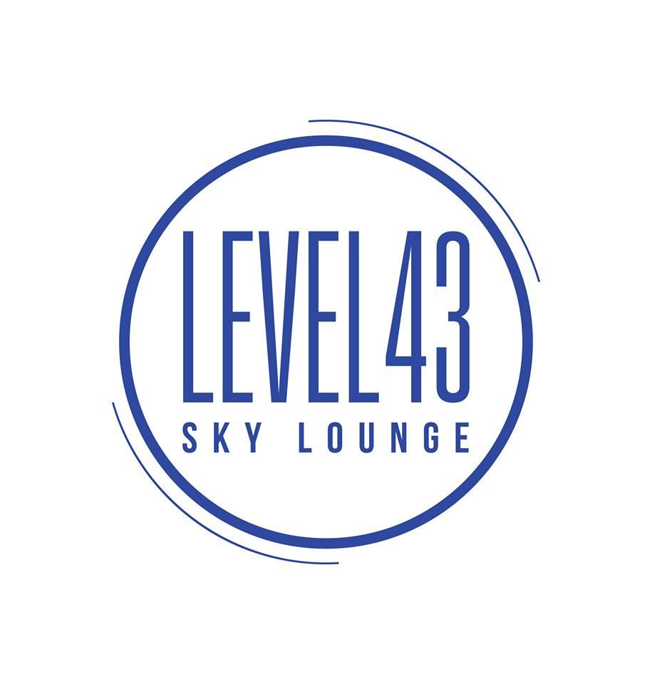 Level 43 Sky Lounge, Dubai