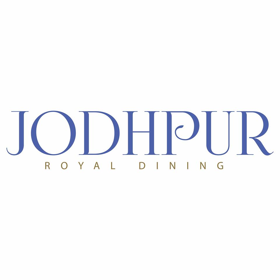 Jodhpur Royal Dining, Dubai