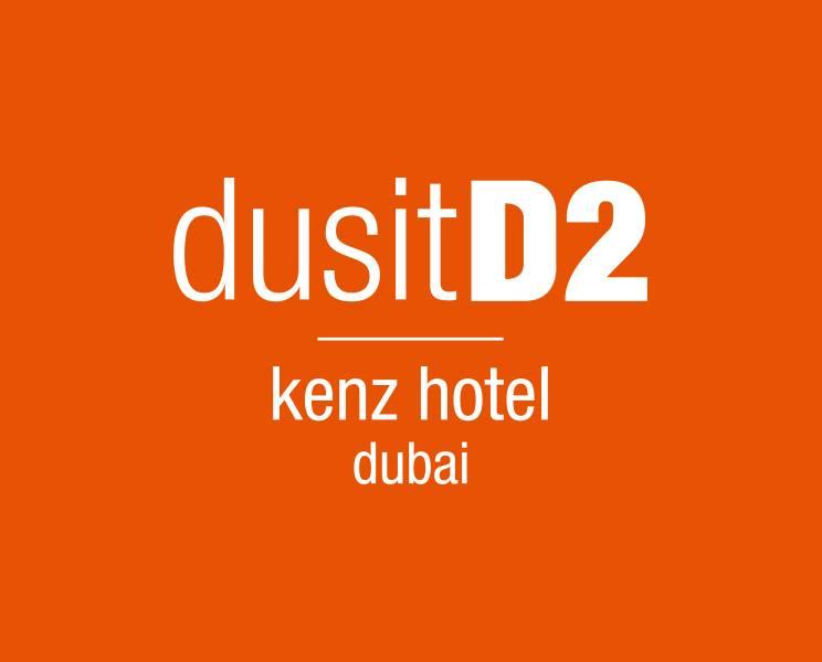 DusitD2 kenz Hotel, Dubai