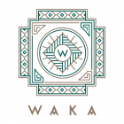 Waka, Dubai