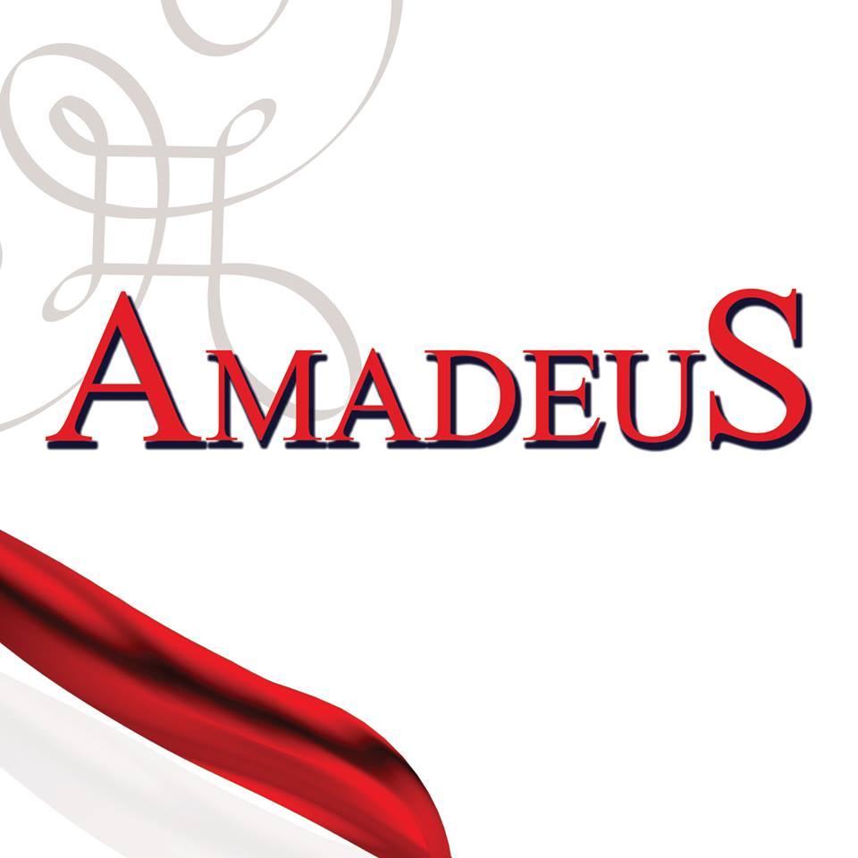Amadeus, Dubai