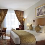 Gloria Hotel, Dubai