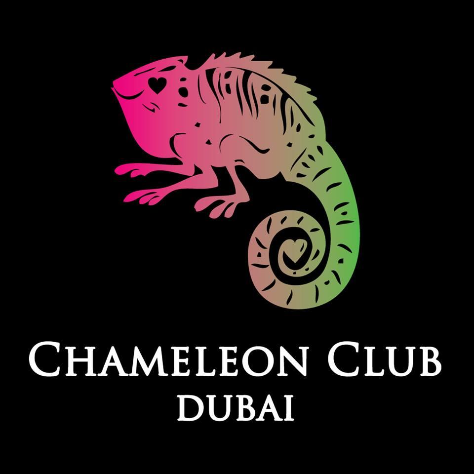 Chameleon Club, Dubai