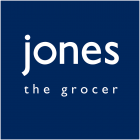 Jones the Grocer, Dubai - Coming Soon in UAE