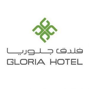 Gloria Hotel, Dubai - Hotels in UAE, comingsoon.ae