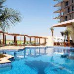 Radisson Blu Hotel, Abu Dhabi