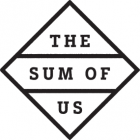 THE SUM OF US, Dubai - Coming Soon in UAE