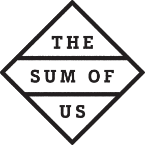 THE SUM OF US, Dubai