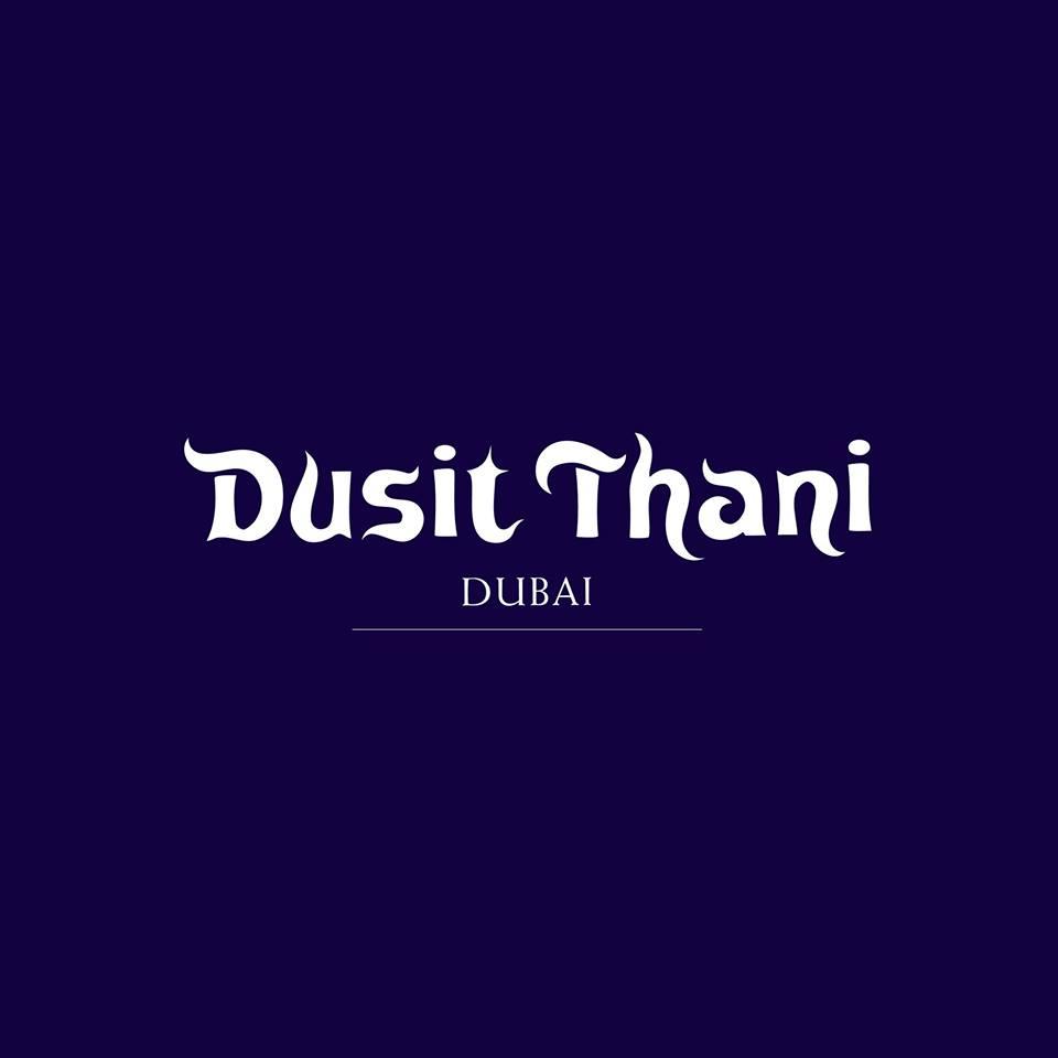 Dusit Thani, Dubai