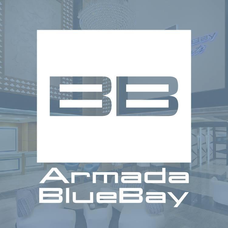 Armada BlueBay, JLT